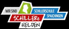 Schillerschule Logo